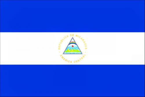 nicaraguaflag-xBY